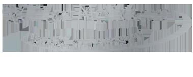 logo van RUiter MAkkum